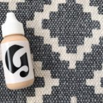 Is Glossier Cruelty-Free and Vegan? (Yes, HOWEVER…)