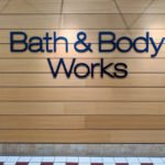 Is Bath And Body Works Cruelty-Free and Vegan?