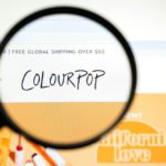Is ColourPop Cruelty Free and Vegan? (There's A Caveat!)