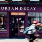 Is Urban Decay Cruelty-Free and Vegan? (Its Controversial!)