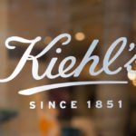 Is Kiehl's cruelty-free and Vegan? (The Truth Behind The Brand)
